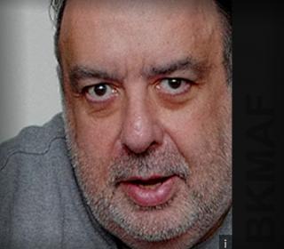 Philippe Sarde (Compositeur)