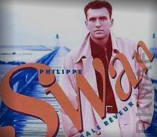 Philippe Swan (Chanteur)