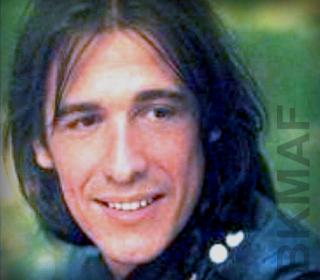 Pierre Groscolas (Chanteur)