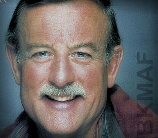 Roger Whittaker (Chanteur)