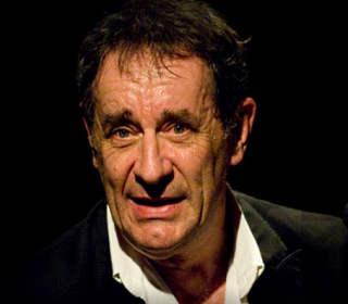Romain Didier (Chanteur)