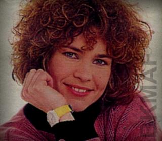 Sabine Paturel (Chanteuse)