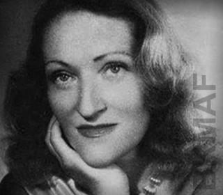 Simone Alma (Chanteuse)