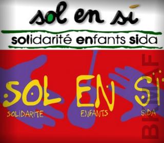 Sol en Si (Spectacle musical)