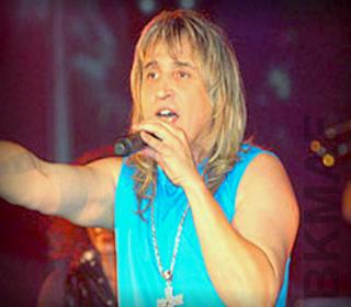 Soma Riba (Chanteur)