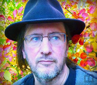 Stephane Ternoise (Compositeur)