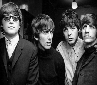 The Beatles (Groupe)