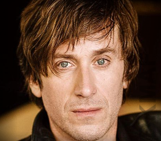 Thomas Dutronc (Chanteur)