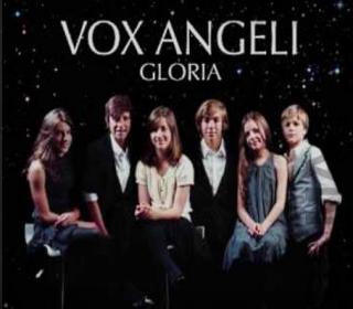 Vox Angeli (Groupe)