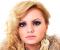 Alexandra Stan (Chanteuse)