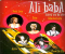 Ali Baba (Comédie musicale)