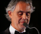 Andrea Bocelli (Chanteur)