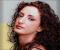 Annalisa Martinisi (Chanteuse)