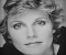 Anne Murray (Chanteuse)