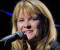 Anne Sylvestre (Chanteuse)
