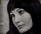 Anne Vanderlove (Chanteuse)