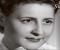 Annette Lajon (Chanteuse)