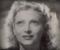 Anny Flore (Chanteuse)