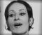 Barbara (Chanteuse)
