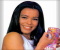 Beatriz Luengo (Chanteuse)