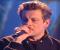 Benjamin Biolay (Chanteur)