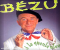 Bézu (Chanteur)