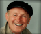 Bourvil (Chanteur)