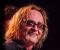 Breen Leboeuf (Chanteur)