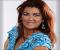 Brigitte Leblanc (Chanteuse)