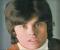 Bruce Huard (Chanteur)