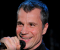 Bruno Pelletier (Chanteur)