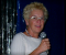 Carmen Dess (Chanteuse)
