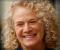 Carol Ann King (Chanteuse)