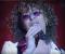 Carol Arnauld (Chanteuse)
