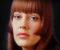 Nada Carole Simard (Chanteuse)