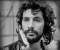 Cat Stevens (Chanteur)