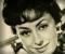 Caterina Valente (Chanteuse)