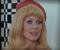 Catherine Deneuve (Chanteuse)