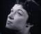 Catherine Sauvage (Chanteuse)