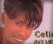 Célia Delver (Chanteuse)