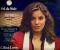 Céline Lomez (Chanteuse)