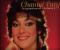 Chantal Pary (Chanteuse)