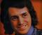 Christian Adam (Chanteur)