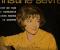 Christine Sevres (Chanteuse)