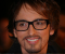 Christophe Willem (Chanteur)
