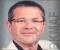 Christophe Demerson (Accordéoniste)