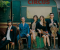 Circus (Groupe)
