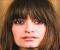 Clara Luciani (Chanteuse)