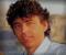 Claude Barzotti (Chanteur)