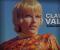 Claude Valade (Chanteuse)